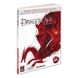Dragonageoriginsgameguide.jpg
