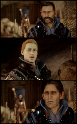 Hawke's-Potential-Grey-Warden-Friends
