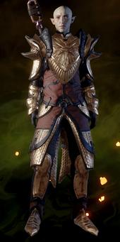 Vestment-of-the-Dragon-Hunter-Solas
