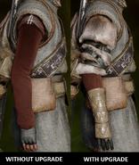 (Superior)-Battlemage-Arms-Solas