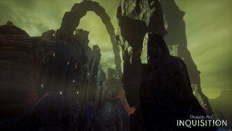 Fade Inquisition 3
