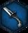 Revered Defender Longsword Icon.png