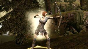 Leliana with bow.jpg