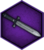 Promise of the Storm icon.png