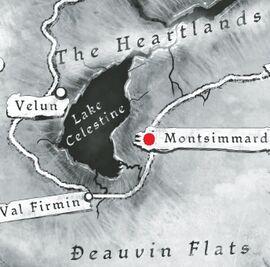 Montsimmard.jpg