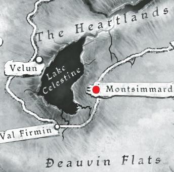 Монтсиммар