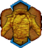Vestments of the Pure Schematic Icon.png