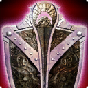 Каплевидные щиты (Origins)