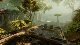 Temple-of-Mythal-Vestibule.png
