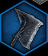 Darkspawn Alpha Greataxe