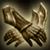 Тяжёлые перчатки.png