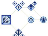 Храмовник (Dragon Age II)