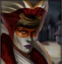 Баронесса HoDA