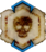 Corrupting rune schematic icon.png