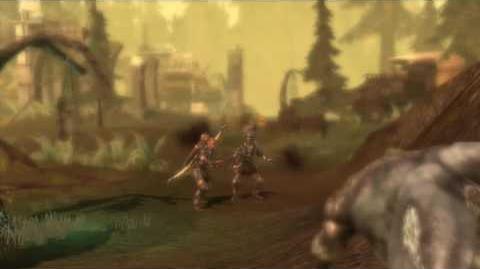 Dragon_Age_Origins_Wardens_Vengeance