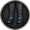 Mittelschw. Beinschutz icon.png