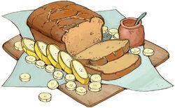WOT2 bananabread.jpg