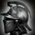 Массивный шлем.png