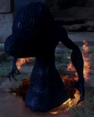 Burningguardian2