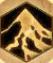 Карта мира (Dragon Age II)