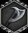 DAI Common Axe Icon2.png