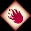Searing Fireball