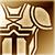 Medium armor gold DA2.png