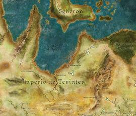 Tevinter Mapa.jpg