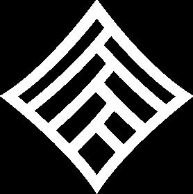 Kodeks: Ben-Hassrath
