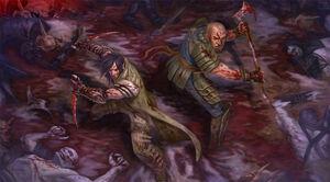 Создание персонажа RPG.jpg