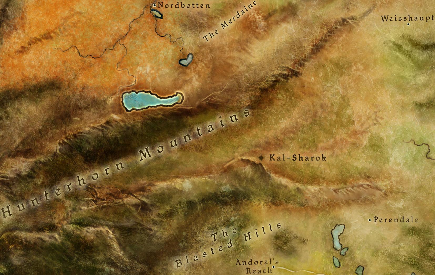 Kal-Sharok map location.png