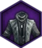 Ancient Elven Robes icon.png