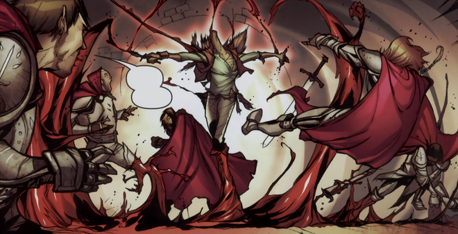 Blood magic in action.png