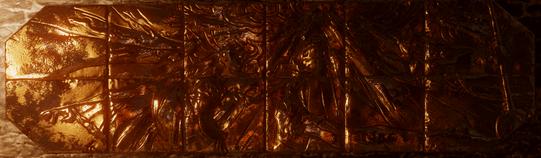 Invasion (mosaic)