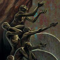 Niewolnictwo.jpg