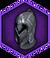 Маска уникальная (иконка).png
