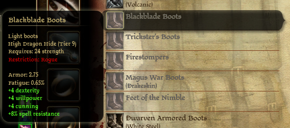 BootsExist.jpg