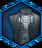 DAI-rare-lightarmor-icon1.png