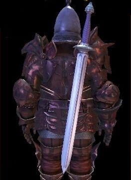 Гномий длинный меч.jpg