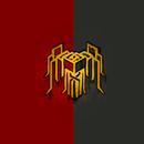 Coterie heraldry DA2