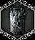 Обычный щит 7 (иконка).png