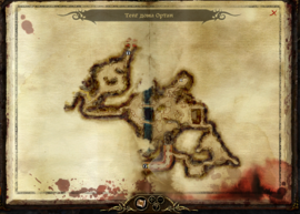 Карта тейга Ортан.png