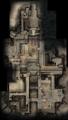 Крепость Адамант В уровень