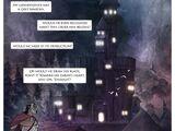Dragon Age: Origins - El Despertar (comic)