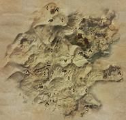 Hissing-Wastes-Map