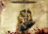 Map-Redcliffe