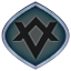 Celestial Rune
