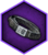 Unique belt icon.png