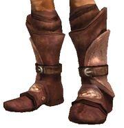 Пластинчатые ботинки.jpg
