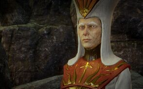 DragonAgeInquisition 2014-12-17 00-43-43-23
